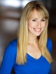 Michele Kaye 3